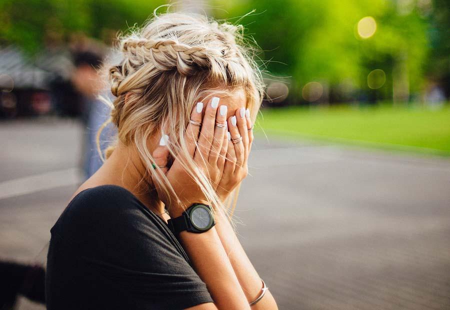 amor-no-hace-sufrir
