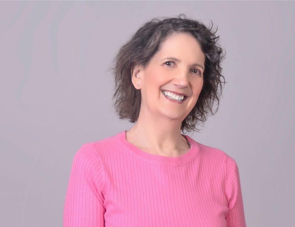 Isabel Solanich . Coach y Terapeuta Emocional