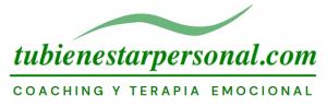 Coaching y terapia emocional – tubienestarpersonal.com
